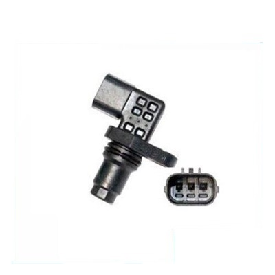 AL クランクシャフトポジションセンサー スズキ 互換品番:33220-58J02 AL-DD-3478