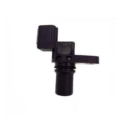 AL クランクシャフトポジションセンサー スズキ 互換品番:33220-63J10 AL-DD-3481