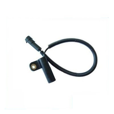 AL クランクシャフトポジションセンサー ダッジ/クライスラー/ジープ 互換品番:56027280 AL-DD-3483