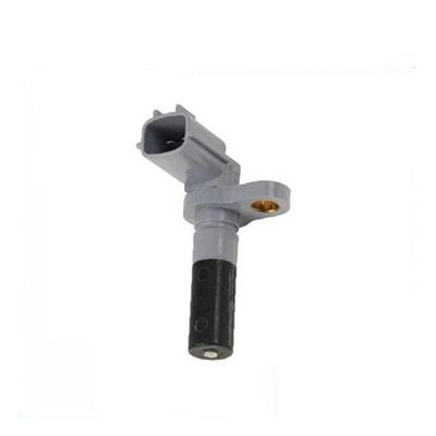AL クランクシャフトポジションセンサー ニッサン 互換品番:23731-0J200 AL-DD-3499