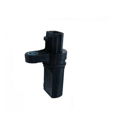 AL クランクシャフトポジションセンサー ニッサン 互換品番:23731-AL60C AL-DD-3500