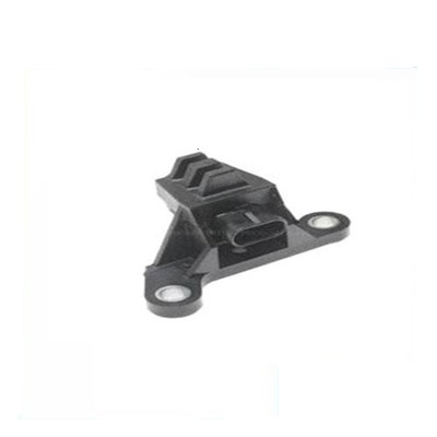 AL クランクシャフトポジションセンサー ビュイック/シボレー 互換品番:CSS20 AL-DD-3502