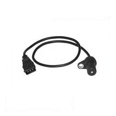 AL クランクシャフトポジションセンサー フィアット ランチア 互換品番:0261210124 AL-DD-3520
