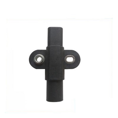 AL クランクシャフトポジションセンサー フォード 互換品番:1R236C315AA AL-DD-3528