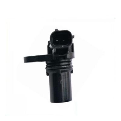AL クランクシャフトポジションセンサー フォード 互換品番:SPLFD005 AL-DD-3534