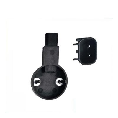 AL クランクシャフトポジションセンサー フォード 互換品番:ZZP130370 AL-DD-3539