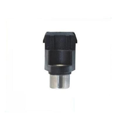 AL クランクシャフトポジションセンサー フォルクスワーゲンVW ルポ(6X1 6E1)1998/09 2005/07 セアト アローザ (6H)1997/05 2004/06 互換品番:047907318A AL-DD-3540