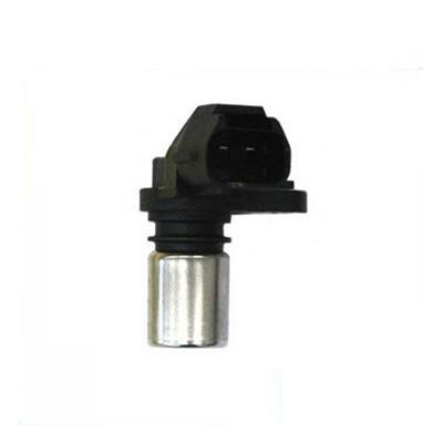 AL クランクシャフトポジションセンサー ボルボ S60 2.5T 0406 互換品番:30713485 AL-DD-3544