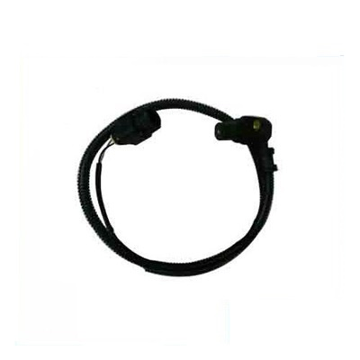 AL クランクシャフトポジションセンサー ボルボ 互換品番:20508011/3302208W31/20374282/0281002458 AL-DD-3545