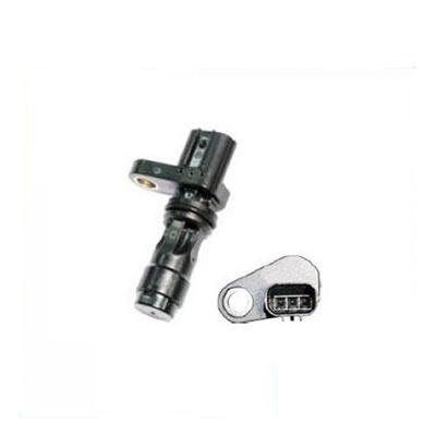 AL クランクシャフトポジションセンサー ホンダ 互換品番:37500-P3F-A01 AL-DD-3551