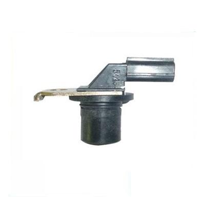 AL クランクシャフトポジションセンサー マツダ 互換品番:G4T00190 AL-DD-3556