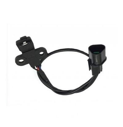 AL クランクシャフトポジションセンサー ミツビシ ギャラン 2.0 98 互換品番:MD303088 AL-DD-3565
