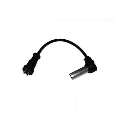 AL クランクシャフトポジションセンサー メルセデスベンツ 互換品番:0001539520 AL-DD-3576