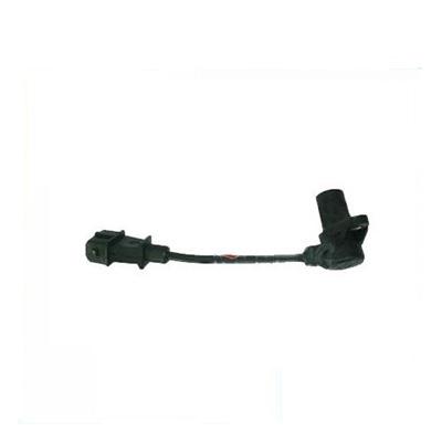AL クランクシャフトポジションセンサー ルノー GTS10137 互換品番:7702218699/770085931/0261210137 AL-DD-3585