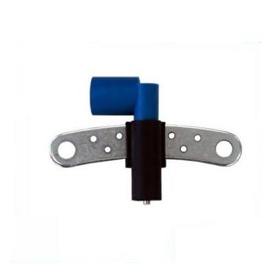 AL クランクシャフトポジションセンサー ルノー 互換品番:82 00 647 554,8200 647554 AL-DD-3593