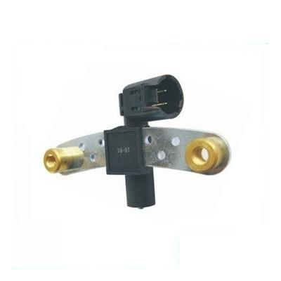 AL クランクシャフトポジションセンサー ルノー 互換品番:8200468647 AL-DD-3594
