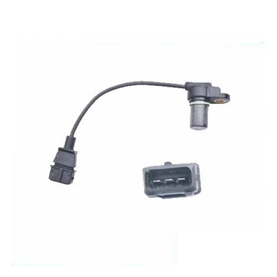 AL スピードセンサー ヒュンダイ 互換品番:MS500001 AL-DD-3613