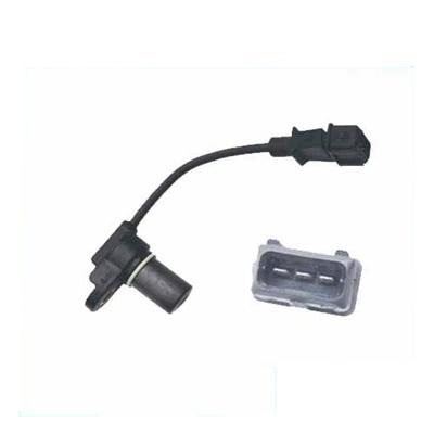 AL スピードセンサー ヒュンダイ 互換品番:MS500002 AL-DD-3614