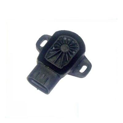 AL スロットルポジションセンサー GM(20061998) 互換品番:91175256 AL-DD-3618