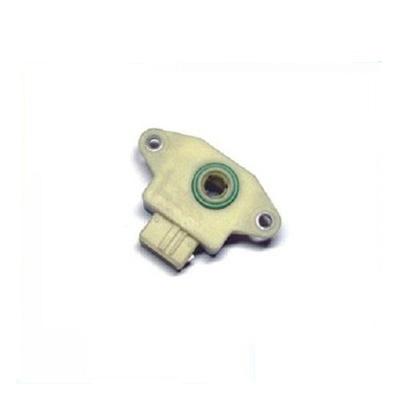 AL スロットルポジションセンサー シトロエン プジョー 互換品番:0280122003 16281E 500799,500800 AL-DD-3627
