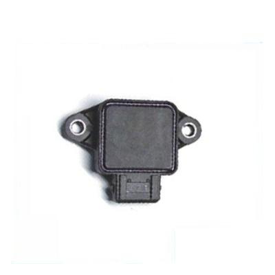 AL スロットルポジションセンサー シトロエン プジョー 互換品番:3862030B3 0280122020 F01R064915 AL-DD-3629