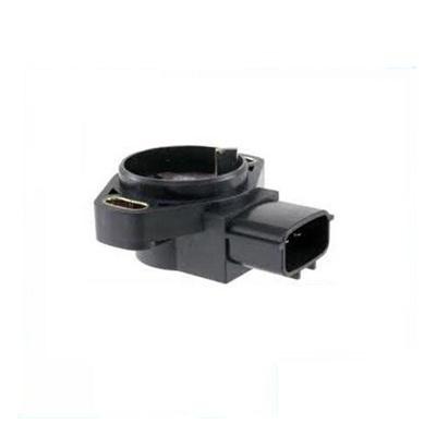 AL スロットルポジションセンサー スズキ(20031996) 互換品番:91176136 AL-DD-3636