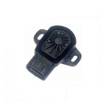AL スロットルポジションセンサー スズキ(20061999) 互換品番:13420-53D00 AL-DD-3638