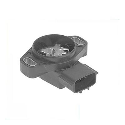 AL スロットルポジションセンサー スバル (20051999) 互換品番:22633-AA140 22633AA140 AL-DD-3640