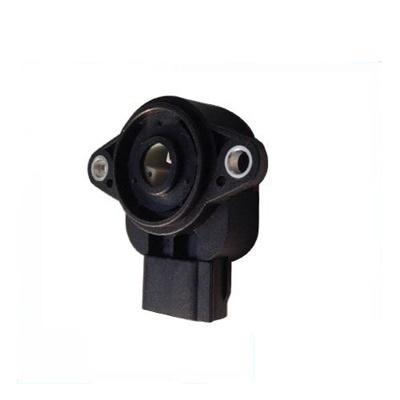 AL スロットルポジションセンサー スバル 互換品番:22633-AA120 22633AA120 AL-DD-3642