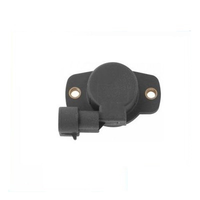 AL スロットルポジションセンサー フィアット 互換品番:7076359 AL-DD-3653