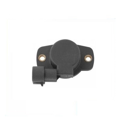 AL スロットルポジションセンサー フォード(19991998) 互換品番:0291333825 AL-DD-3657