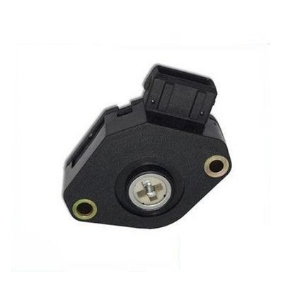 AL スロットルポジションセンサー フォルクスワーゲン 互換品番:037907385H AL-DD-3658