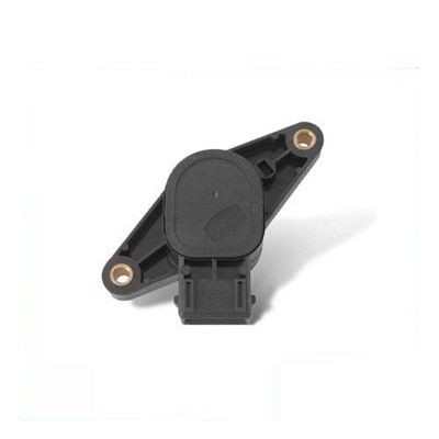 AL スロットルポジションセンサー プジョー フィアット 互換品番:19200F AL-DD-3661