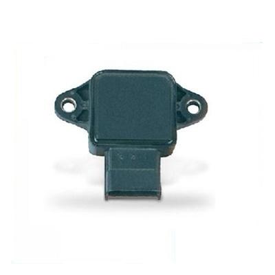 AL スロットルポジションセンサー ポルシェ オペル ヒュンダイ 日産 互換品番:37890PDF-E01 AL-DD-3662