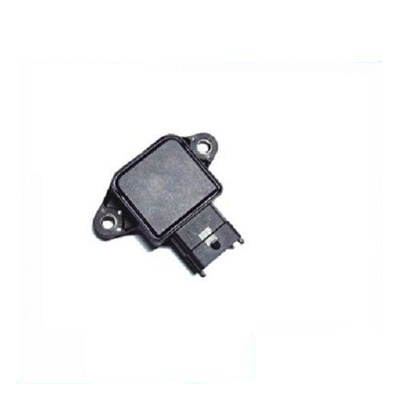 AL スロットルポジションセンサー ホンダ (20031996) 互換品番:37890PDFFE01 AL-DD-3669