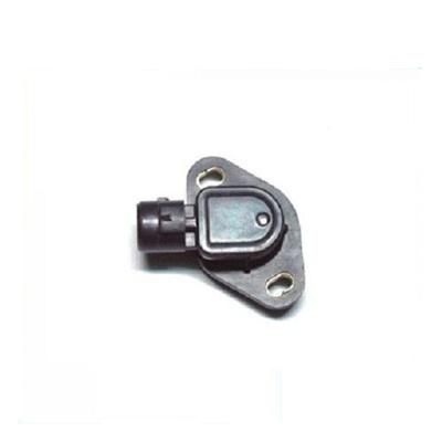 AL スロットルポジションセンサー ホンダ 互換品番:JT4H AL-DD-3672