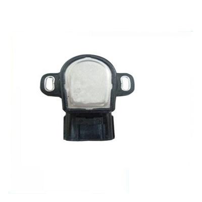 AL スロットルポジションセンサー マツダ 互換品番:B6HF 18 911,1985003200 AL-DD-3675