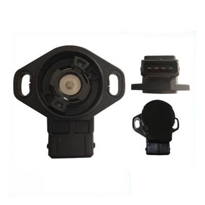 AL スロットルポジションセンサー ミツビシ 互換品番:MD628204 AL-DD-3681