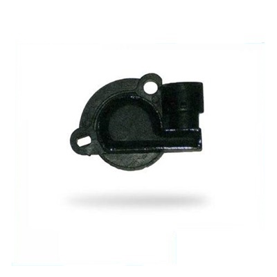 AL スロットルポジションセンサー ラーダ 互換品番:2112-1148200-03 AL-DD-3689