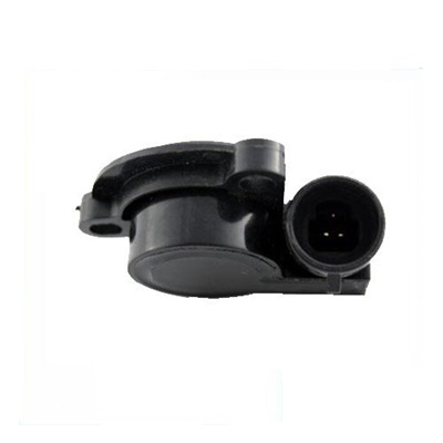AL スロットルポジションセンサー ラーダ 互換品番:39.3855 AL-DD-3690