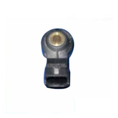 AL ノックセンサー BMW 760 0307 互換品番:7-519-648-01 0-261-231-170 AL-DD-3702