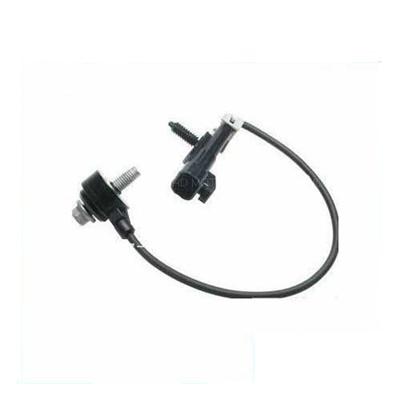 AL ノックセンサー シボレー 0507 互換品番:12589373 AL-DD-3704