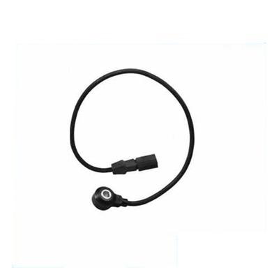 AL ノックセンサー VW 互換品番:06C-905-377 AL-DD-3710