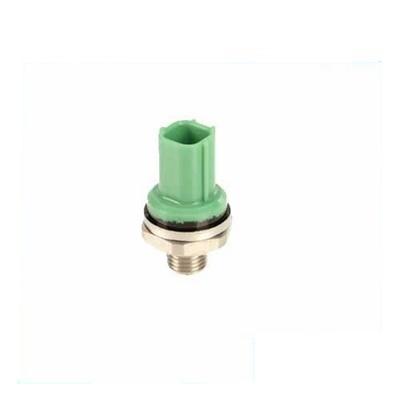 AL ノックセンサー アキュラ RSX (0602) 互換品番:30530-PRB-A01 AL-DD-3711