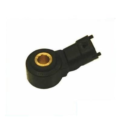 AL ノックセンサー トヨタ WISH 2.0 互換品番:89615-20090 AL-DD-3718