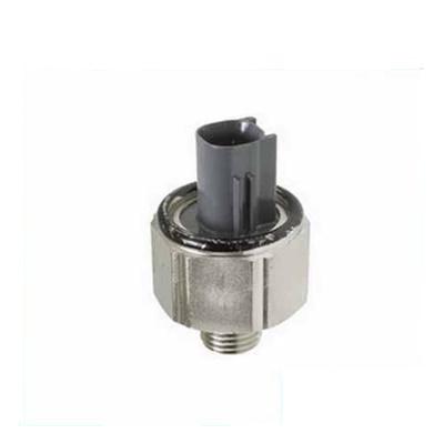 AL ノックセンサー トヨタ カローラ PREVIA 91 互換品番:89615-12050 AL-DD-3719