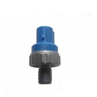 AL ノックセンサー ホンダ 互換品番:30530-P2M-A01 30530-PV1-A01 AL-DD-3725