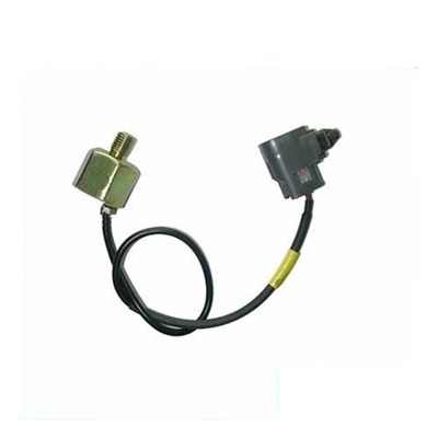 AL ノックセンサー マツダ ファミリア スズキ 互換品番:E1T50471 ZL02-18-921 AL-DD-3726