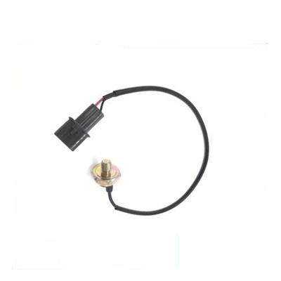 AL ノックセンサー ミツビシ 互換品番:MD304932 AL-DD-3727
