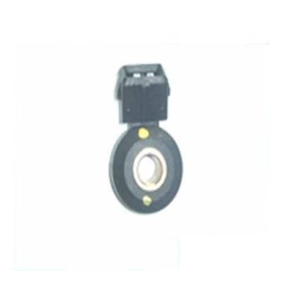 AL ノックセンサー 奇瑞汽車 Fengyun 互換品番:480EC-10021060 AL-DD-3729